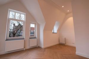 Te huur: Appartement Bachmanstraat, Den Haag - 1