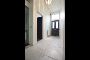 Bekijk appartement te huur in Zwolle Terborchstraat, € 1900, 105m2 - 327255. Geïnteresseerd? Bekijk dan deze appartement en laat een bericht achter!