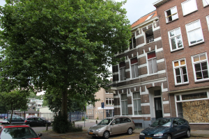 Bekijk appartement te huur in Arnhem Prinsessestraat, € 525, 26m2 - 354821. Geïnteresseerd? Bekijk dan deze appartement en laat een bericht achter!