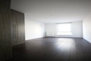 Te huur: Appartement Rijngraafstraat, Breda - 1