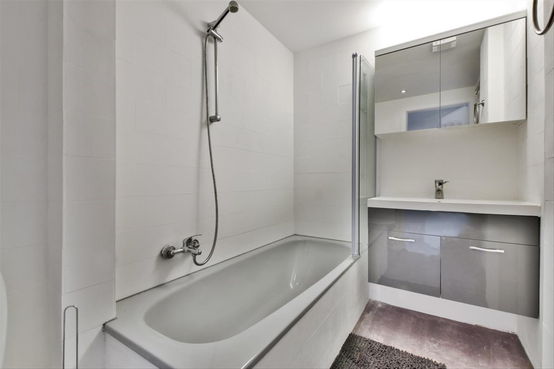 Te huur: Appartement Willem de Zwijgerlaan, Amsterdam - 10