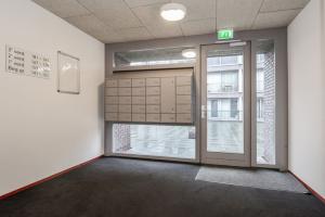 For rent: Apartment Vrachelsedijk, Oosterhout Nb - 1