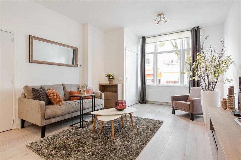 Te huur: Appartement Adelaarstraat, Utrecht - 5
