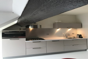 View apartment for rent in Maastricht Lantaarnstraat, € 1450, 80m2 - 366191. Interested? check out this apartment and leave a message!