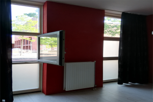 For rent: Room Abraham Kuyperplein, Amsterdam - 1