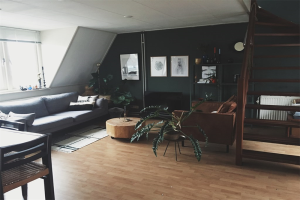 View apartment for rent in Enschede Oldenzaalsestraat, € 720, 120m2 - 373983. Interested? check out this apartment and leave a message!