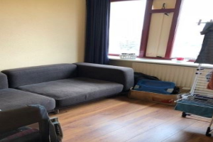 View apartment for rent in Groningen Sloep, € 1050, 90m2 - 395236. Interested? check out this apartment and leave a message!