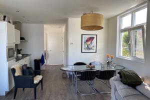 Te huur: Woning Spoorlaan, Vinkeveen - 1