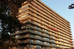 Bekijk appartement te huur in Vught Eikendonck: Appartement - € 695, 60m2 - 358651