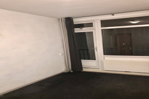 View room for rent in Enschede H.v. Heekplein, € 350, 14m2 - 359103. Interested? check out this room and leave a message!