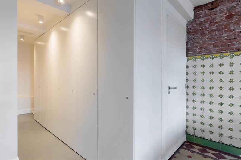 Te huur: Appartement Jan Luijkenstraat, Amsterdam - 10