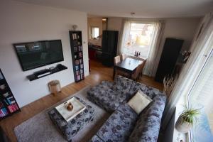 Bekijk appartement te huur in Arnhem Reinaldstraat, € 895, 60m2 - 351614. Geïnteresseerd? Bekijk dan deze appartement en laat een bericht achter!