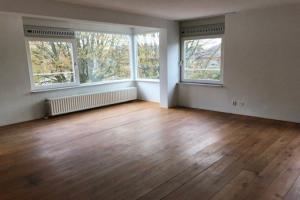 Bekijk appartement te huur in Breda Maria Cherubinastraat, € 1050, 95m2 - 376195. Geïnteresseerd? Bekijk dan deze appartement en laat een bericht achter!