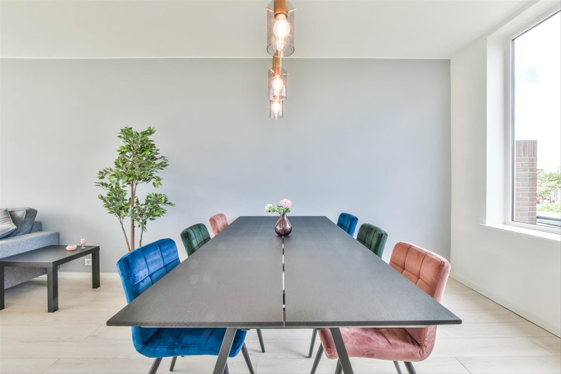 Te huur: Appartement Vondelweg, Haarlem - 7