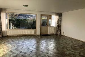 Bekijk woning te huur in Wijchen Blauwe Hof, € 1180, 122m2 - 379933. Geïnteresseerd? Bekijk dan deze woning en laat een bericht achter!