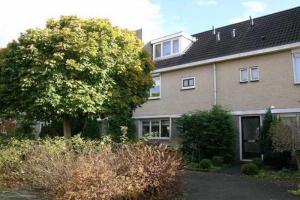 Bekijk woning te huur in Amstelveen Gaasterland, € 2350, 150m2 - 347675. Geïnteresseerd? Bekijk dan deze woning en laat een bericht achter!