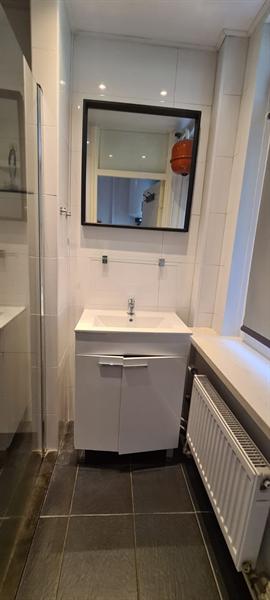 For rent: Apartment Munsterstraat, Enschede - 2