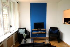 Te huur: Appartement Vliestroom, Alphen Aan Den Rijn - 1