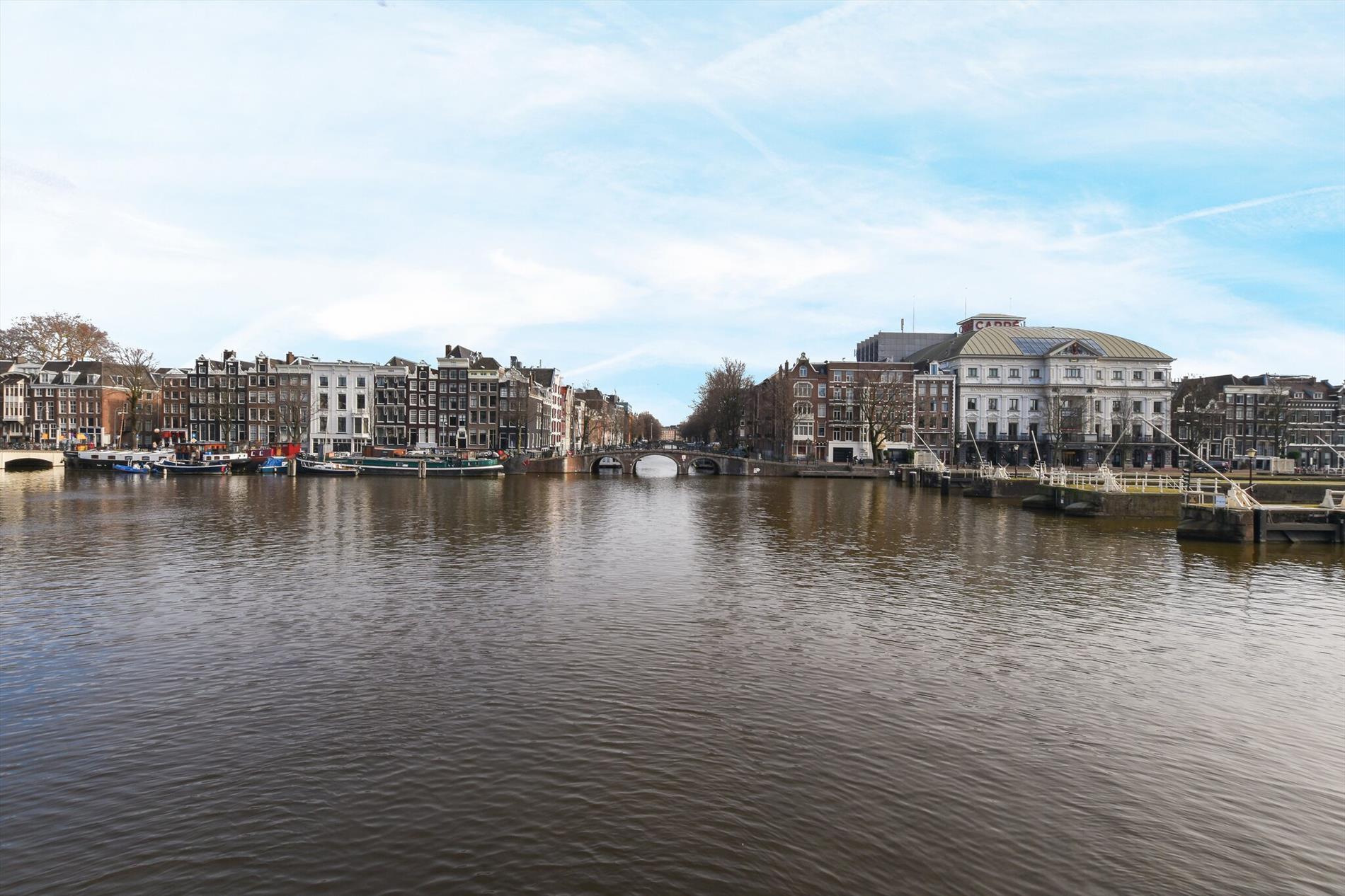 Te huur: Appartement Amstel, Amsterdam - 15