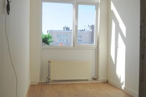 Bekijk kamer te huur in Den Haag Asterstraat, € 380, 10m2 - 361443. Geïnteresseerd? Bekijk dan deze kamer en laat een bericht achter!