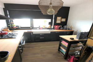 Te huur: Appartement Jansbinnensingel, Arnhem - 1