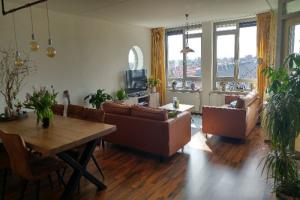 Te huur: Appartement Piet Slagerstraat, Den Bosch - 1