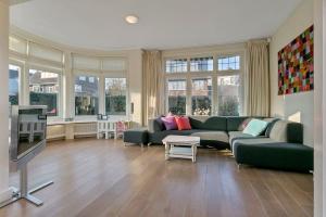 For rent: House Prins Frederiklaan, Breda - 1