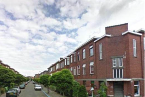 Bekijk appartement te huur in Voorburg V. Halewijnlaan, € 1150, 85m2 - 354529. Geïnteresseerd? Bekijk dan deze appartement en laat een bericht achter!