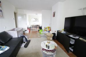 Bekijk appartement te huur in Weert Herenstraat, € 700, 90m2 - 366615. Geïnteresseerd? Bekijk dan deze appartement en laat een bericht achter!