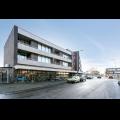 Bekijk appartement te huur in Eindhoven Genneperweg, € 1370, 84m2 - 326252. Geïnteresseerd? Bekijk dan deze appartement en laat een bericht achter!
