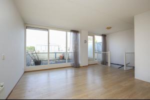Bekijk kamer te huur in Almere Lamastraat, € 750, 14m2 - 333888. Geïnteresseerd? Bekijk dan deze kamer en laat een bericht achter!