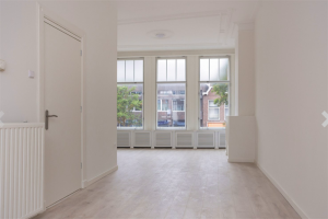Bekijk appartement te huur in Leiden Doezastraat, € 1850, 92m2 - 377413. Geïnteresseerd? Bekijk dan deze appartement en laat een bericht achter!