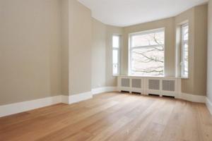 Bekijk appartement te huur in Den Haag Altingstraat, € 1250, 65m2 - 359291. Geïnteresseerd? Bekijk dan deze appartement en laat een bericht achter!