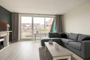 Bekijk appartement te huur in Capelle Aan Den Ijssel Pallieterburg, € 1250, 72m2 - 391798. Geïnteresseerd? Bekijk dan deze appartement en laat een bericht achter!