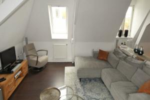 Bekijk appartement te huur in Deventer Zwolseweg, € 1125, 104m2 - 378618. Geïnteresseerd? Bekijk dan deze appartement en laat een bericht achter!