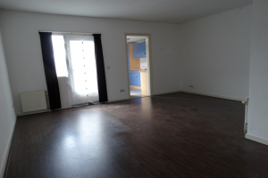 View apartment for rent in Breda Beekstraat, € 825, 60m2 - 349709. Interested? check out this apartment and leave a message!