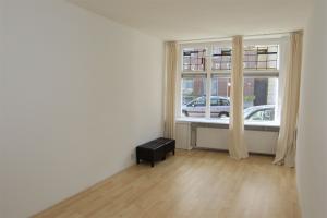 For rent: Apartment Singel, Schiedam - 1