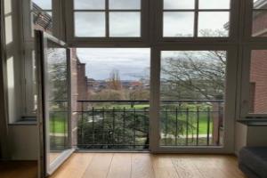 Bekijk appartement te huur in Den Bosch Sint Janssingel, € 1650, 110m2 - 387115. Geïnteresseerd? Bekijk dan deze appartement en laat een bericht achter!