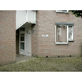 Bekijk appartement te huur in Venlo Anne Frankstraat, € 745, 80m2 - 397056. Geïnteresseerd? Bekijk dan deze appartement en laat een bericht achter!