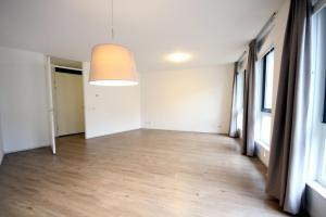 Te huur: Appartement Evenementenlaan, Leiden - 1