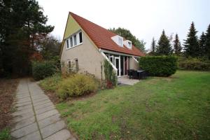 Bekijk woning te huur in Vlagtwedde De Vennen, € 800, 85m2 - 371501. Geïnteresseerd? Bekijk dan deze woning en laat een bericht achter!