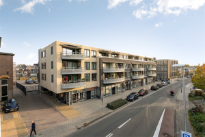 Bekijk appartement te huur in Leeuwarden A.d. Hoven, € 900, 92m2 - 357241. Geïnteresseerd? Bekijk dan deze appartement en laat een bericht achter!