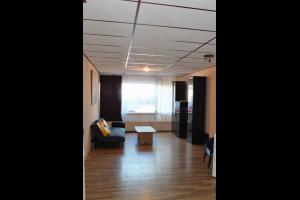 Bekijk appartement te huur in Eindhoven Jan van Riebeecklaan: Leuk appartement, huurtoeslag mogelijk - € 709, 50m2 - 245323