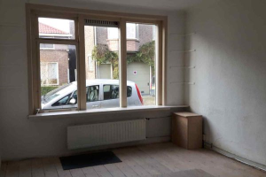 Bekijk woning te huur in Dordrecht Oudelandstraat, € 187, 65m2 - 392443. Geïnteresseerd? Bekijk dan deze woning en laat een bericht achter!