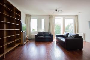 Te huur: Appartement Berkenplein, Diemen - 1