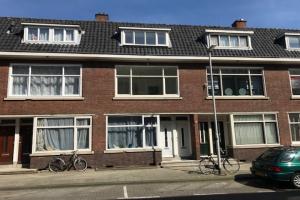 Bekijk appartement te huur in Rotterdam Den Hertigstraat: Studentenwoning - € 950, 120m2 - 345536