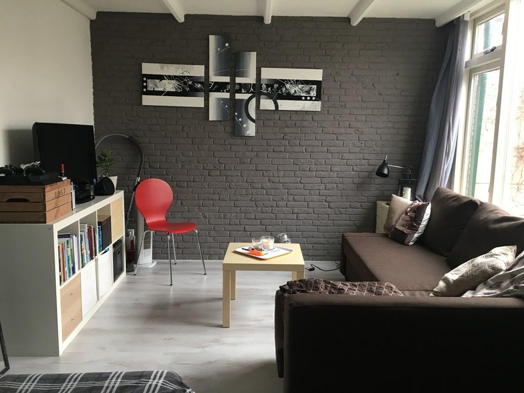 Te huur: Studio Soesterweg, Amersfoort - 12