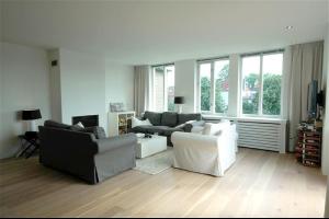 Bekijk woning te huur in Zwolle Thorbeckegracht, € 2200, 110m2 - 274003. Geïnteresseerd? Bekijk dan deze woning en laat een bericht achter!