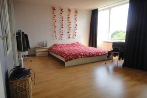 Te huur: Appartement Maalakker, Eindhoven - 1