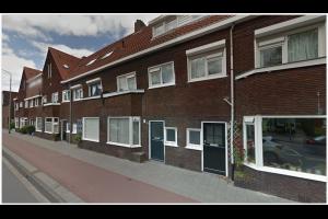 Bekijk studio te huur in Eindhoven Mauritsstraat, € 400, 22m2 - 296344. Geïnteresseerd? Bekijk dan deze studio en laat een bericht achter!
